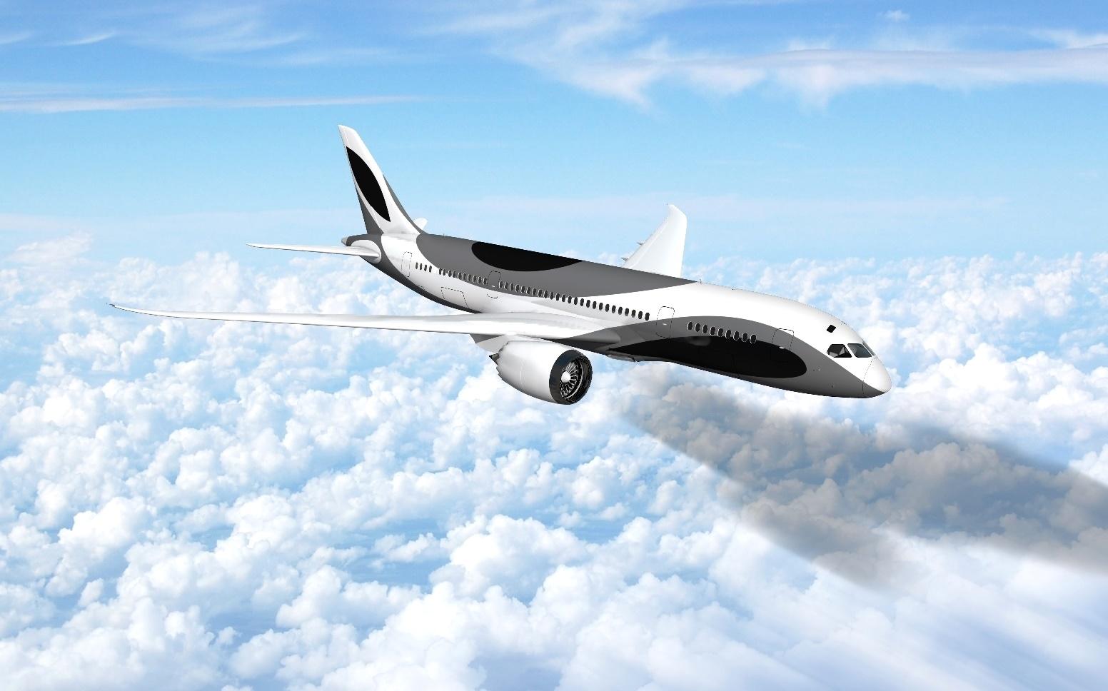 private jet interior design vip completions