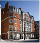 VIP Completions - London Office